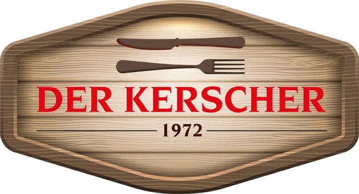 Kerscher Imbiss - Nürnberg