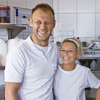 Erika-und-Tim-Kerscher